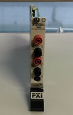 National Instruments 4060 5-1/2 Digit Multimeter