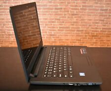 BNEW Lenovo  laptop 14 inch screen display 16,750pesos only