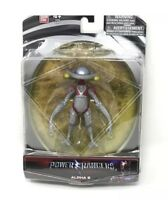 Power Rangers Mighty Morphin Movie 5-inch Alpha Action Figure Bandai 2016 New