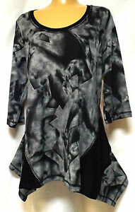 TS top TAKING SHAPE plus sz 12 / XXS Activewear Groove Top sport gym comfy NWT!