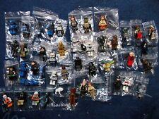 LEGO Figuren - Minifiguren Star Wars - zum aussuchen