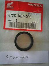 HONDA RUBBER GROMMET 37312 KB7 008