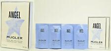 Angel by MUGLER  Perfume  30ml Eau De Toilette EDT Spray 2019 + FREE SAMPLES