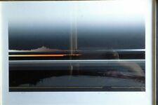 Oblique Black By Tetsuro Sawada