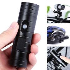 1080p Waterproof Sports Camera 170 Degree Bike Helmet Cycling DVR Video Recorder