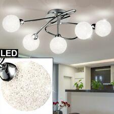 Esto Deckenlampen & Kronleuchter aus Chrom | eBay
