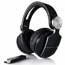 Sony Pulse Wireless Stereo Headset Elite Edition PlayStation Ps3 Charger