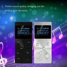 XDUOO X3 JZ4760B 24bit/192khz HD Lossless HIFI Music Player MP3 APE FLAC WAV DSD