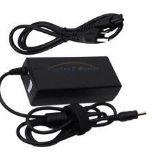65W AC Adapter for Acer Aspire 4620 4730Z 5570Z 5610Z 5530 5534 ADP-65DB BL51