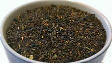 "Hojas Sueltas Té Negro mezcla ""desayuno inglés"" (darjeeling/ceylon Blend) - 100 G"