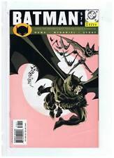 DC Comics Batman #576 VF/NM+ 2000