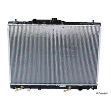 One New Koyorad Radiator A1912 19010P5A003  RL