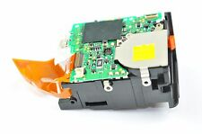 CANON EOS 400D DIGITAL XTi DC/DC Power board With Battery Case Part DH4698