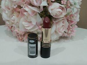 1 ~ Revlon Super Lustrous Creme Lipstick # 96 / 645 Marooned Original Formula