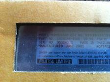 FUJITSU MCM3064AP -NEW/BOXED 640MB Internal IDE
