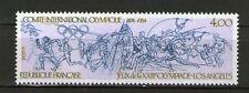 TIMBRE 2314 NEUF LUXE XX - JEUX OLYMPIQUE DE LOS ANGELES 1984