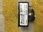 131583801 Frigidaire Dryer Timer Free Shipping photo