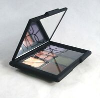 Nars Makeup Your Mind: Express Yourself Eyes Eyeshadow Palette ~ .27 oz. ~