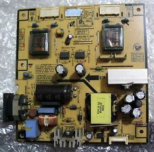 Scheda alimentazione / Power Supply IP-43130A Samsung 223BW - ottima