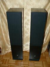 Stand-Lautsprecherboxen Elac EL 121 high end sehr guter Zustand siehe Bilder