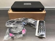 Sky Humax Digital HD Receiver ESd-160 Pro NEU 1 TB Festplatte +