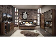Schlafzimmer Möbel Sets günstig kaufen | eBay