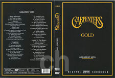 Carpenters - Gold : Greatest Hits / NEW