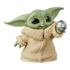 Star Wars The Bounty Collection The Child - Ball Toy