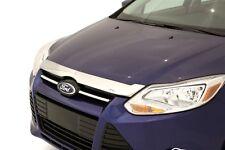 Bug Deflector fits 2012-2014 Ford Focus  VENTSHADE