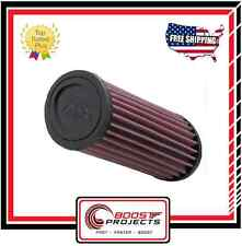 K&N Replacement Air Filter TRIUMPH SCRAMBLER / THRUXTON / BONNEVILLE * TB-9004 *