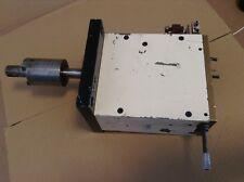 AutosPlice 1.5mm Terminal Head