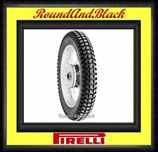 Pirelli Summer Motorcycle Tyres and Tubes
