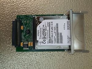 C7779-60272 C7769-60143 GL/2 formatter for HP DJ 800 815 820
