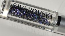 Swarovski Crystal Pixie - Exotic East - 3 gram bottle  SALE !  SEE DETAILS