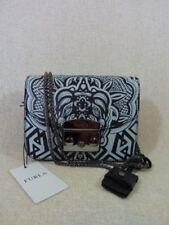 7d802afa35b4 Women's Bags & Furla Metropolis for sale | eBay