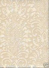 Norwall Decoración de paredes,Vinilo Con Motivos Florales Diseño Papel pintado,