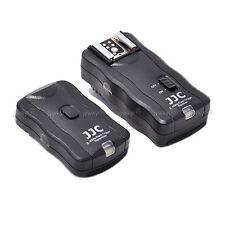 Déclencheur Flash Télécommande Sony A58 NEX-3NL A7 7R HX50V RX1R 10 100II 100III
