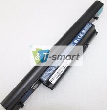 Genuine Original Battery For Acer Aspire 5745 5745DG 5745G 5745P BT.00606.009 PC