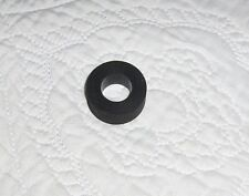 TEAC TASCAM REEL TO REEL PINCH ROLLER REPLACEMENT RUBBER