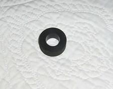 TEAC SMALLER-SIZED REEL TO REEL PINCH ROLLER REPLACEMENT RUBBER SEE MODELS