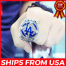 FROM USA - 2020 WORLD SERIES Championship LA Los Angeles Dodgers Ring