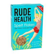 Rude Health Spelt Flakes - 300g
