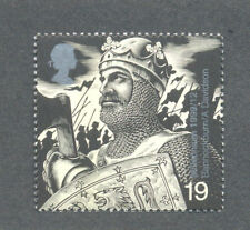 Battle of Bannockburn-mnh -military-soldier-Great Britain