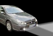 """6x Ventildeckel Schrauben 1//4/""""x20 Chevrolet Camaro 67-98 Caprice C//K 10 20 30"""