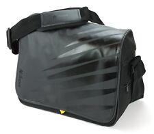 Original Nikon CF-EU08 Camera DSLR Shoulder Gadget System Bag Case Brand New