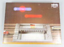 W 73059 Märklin Miniclub 8994