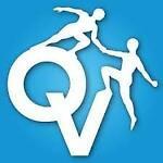 OVShop