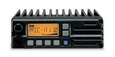 ICOM A-110