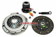 FX CLUTCH KIT + Slave fits 95-12 FORD RANGER 2.3 2.5 3.0 Mazda B2300 B2500 B3000