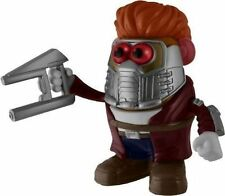 Guardians of The Galaxy Star Lord Figurine Mr. Potato Head Collectors Edition 15